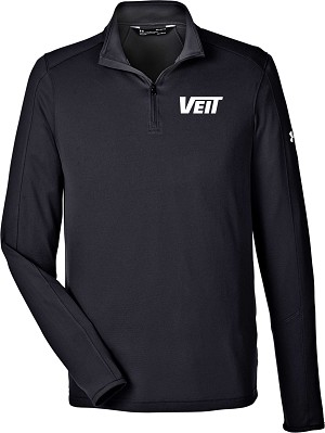 Under Armour Men's UA Tech Quarter-Zip