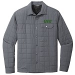 Men's Eddie Bauer ® Shirt Jac
