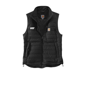 Carhartt® Gilliam Vest